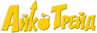 Айко ТРЕЙД ЕООД – Когато искате да ви забележат! Продажба на любителски и професионални фойерверки и пиротехника, организиране на пироспектакли и шоу програми